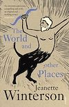 Download this eBook The World And Other Places