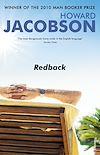 Télécharger le livre :  Redback