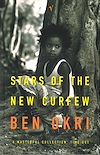 Download this eBook Stars Of The New Curfew