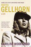 Télécharger le livre :  Martha Gellhorn