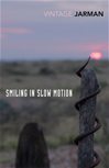 Download this eBook Smiling In Slow Motion