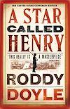 Télécharger le livre :  A Star Called Henry