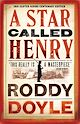 Download this eBook A Star Called Henry