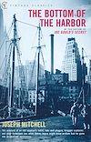 Télécharger le livre :  The Bottom Of The Harbor