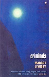 Téléchargez le livre :  Criminals
