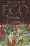 Download this eBook Foucault's Pendulum