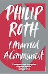 Télécharger le livre :  I Married A Communist