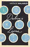 Télécharger le livre :  Dubin's Lives