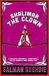 Télécharger le livre :  Shalimar The Clown