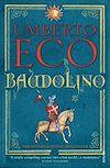 Download this eBook Baudolino
