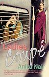 Télécharger le livre :  Ladies Coupe