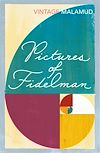 Télécharger le livre :  Pictures Of Fidelman