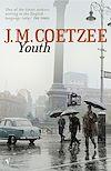 Télécharger le livre :  Youth