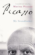 Télécharger cet ebook : Picasso