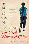 Télécharger le livre :  The Good Women Of China