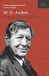 Download this eBook Auden