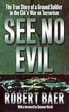 Télécharger le livre :  See No Evil