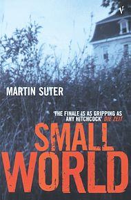 Téléchargez le livre :  Small World