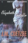 Télécharger le livre :  Elizabeth Costello