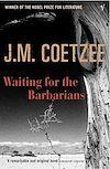 Télécharger le livre :  Waiting For The Barbarians