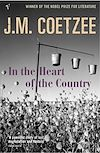 Télécharger le livre :  In The Heart Of The Country
