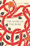 Download this eBook The Name Of The Rose