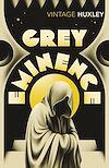 Télécharger le livre :  Grey Eminence
