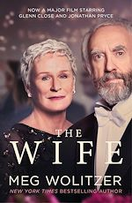 Download this eBook The Wife