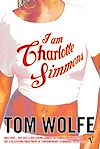 Download this eBook I Am Charlotte Simmons
