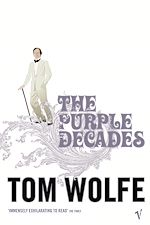 Download this eBook The Purple Decades