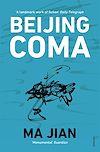 Télécharger le livre :  Beijing Coma