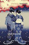 Télécharger le livre :  Quicksand