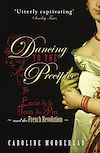 Télécharger le livre :  Dancing to the Precipice