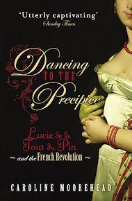 Téléchargez le livre :  Dancing to the Precipice