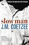 Télécharger le livre :  Slow Man