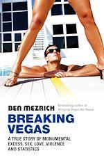 Download this eBook Breaking Vegas