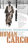 Télécharger le livre :  Human Cargo