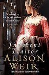 Télécharger le livre :  Innocent Traitor