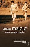 Télécharger le livre :  Every Move You Make