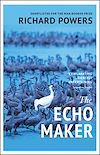 Télécharger le livre :  The Echo Maker