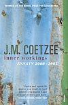 Télécharger le livre :  Inner Workings