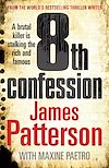 Download this eBook 8th Confession