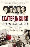 Download this eBook Ekaterinburg