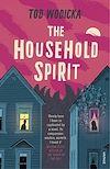 Télécharger le livre :  The Household Spirit