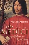 Download this eBook The Medici