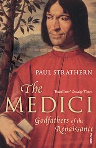 Download the eBook: The Medici