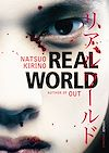 Download this eBook Real World