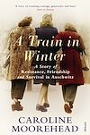 Télécharger le livre :  A Train in Winter