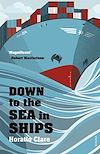 Download this eBook Down To The Sea In Ships