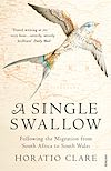 Download this eBook A Single Swallow